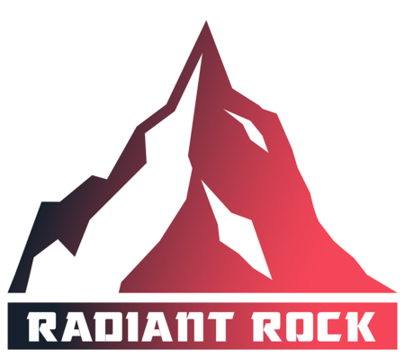 RadiantRock_Logo_m