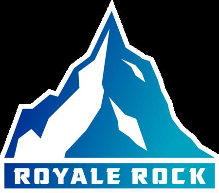 Royale_Rock_Logo_mit Kontur20p