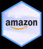 Sponsoren Box_amazon