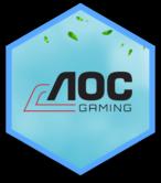 Sponsoren Box_aoc