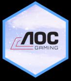 Sponsoren Box_aoc2