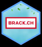 Sponsoren Box_brack