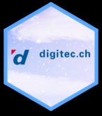 Sponsoren Box_digi