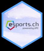 Sponsoren Box_ech