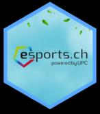 Sponsoren Box_esch