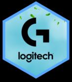 Sponsoren Box_logi