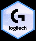 Sponsoren Box_logitech