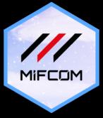 Sponsoren Box_mifcom